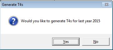 generatet4s