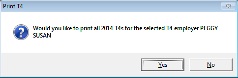 printsinglet4